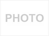 Балка двутавровая сварная 40К3